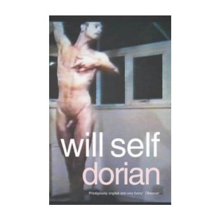 dorian-will-self